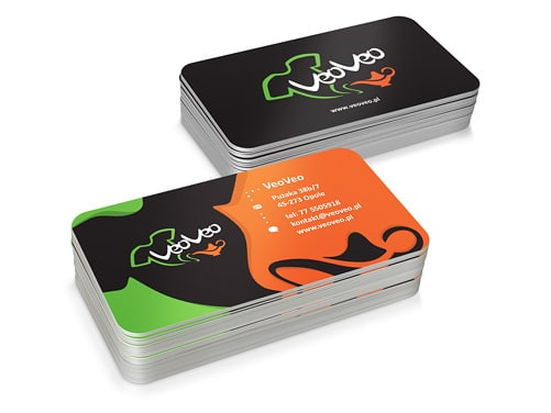 Plastic business cards johannesburg choice image card design and printing business cards in johannesburg images card design and business cards print johannesburg choice image card reheart Choice Image